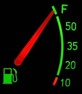 FuelTank_2161495